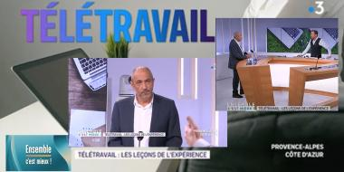 IMAGE_INTERVIEW_TELETRAVAIL_FRANCE3